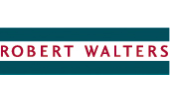 robert walters vietnam co. ltd