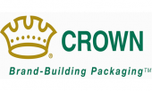 crown beverage cans dong nai limited