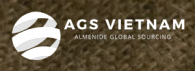 almenide global sourcing (ags)