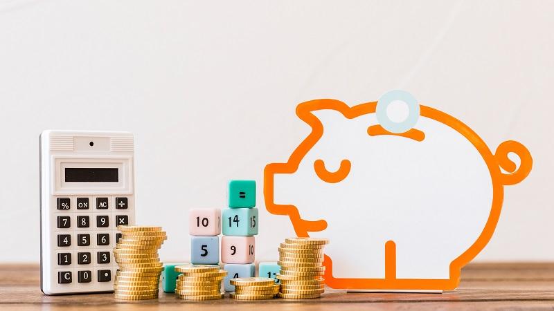 Đầu tư tài chính là gì? Những thông tin cơ bản cần phải biết