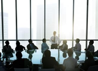 Câu trả lời hoàn hảo nhất cho khái niệm: công tác cơ yếu là gì?