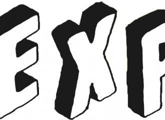 Exp nghĩa là gì? Những thông tin bạn cần biết về exp