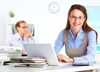 Giờ hành chính là gì? Những điều bạn cần biết về giờ hành chính