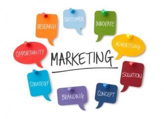 Marketing ra làm gì? Cơ hội việc làm nào cho ngành marketing?