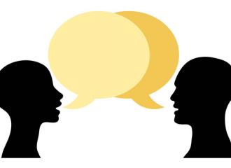 Ngành ngôn ngữ học ra làm gì? Cơ hội việc làm cho ngành học này