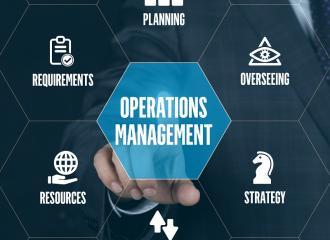 Operation Manager là gì? Trở thành Operation Manager – Bạn dám?