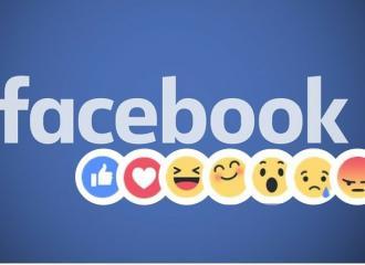 PR là gì trên Facebook? Thành công nhờ bí quyết PR trên Facebook