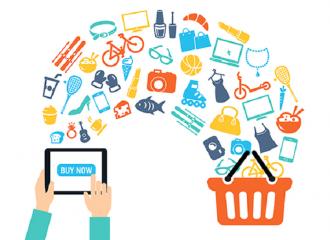 Thông tin chọn lọc nhất về lý thuyết hành vi người tiêu dùng